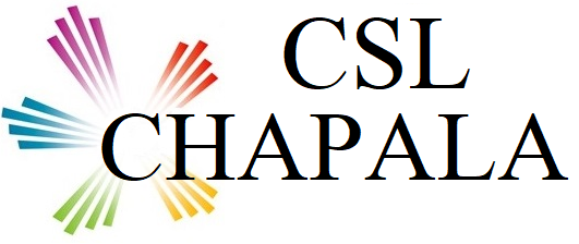 Center for Spiritual Living Chapala